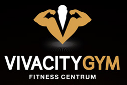 VIVACYTY GYM